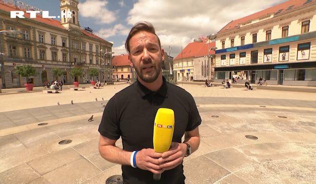 Tin+Kovačić+o+lokalnim+izborima+u+Osijeku+(thumbnail)