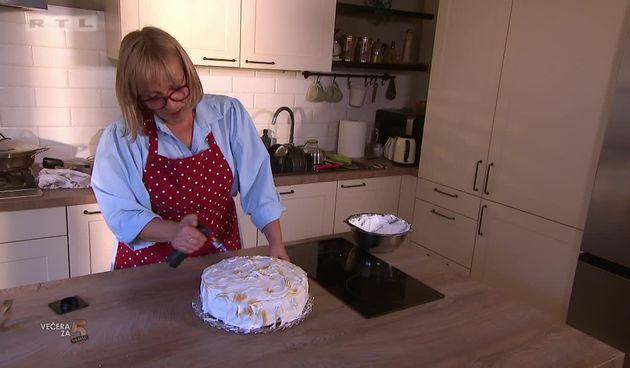 Marica pali tortu! (thumbnail)