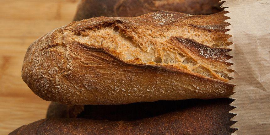 Raženi kruh: Najbolji recept za zdravu namirnicu u kojoj ćete uživati