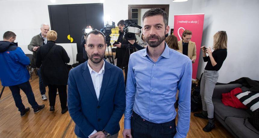 'Lezbijski i gej parovi u Hrvatskoj mogu pristupiti procjeni da postanu posvojitelji'