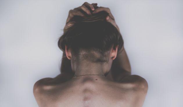 Smatra se da u Hrvatskoj oko pet posto stanovništva pati od nekog depresivnog poremećaja. Ako imate četiri i više simptoma, a narušen vam je ritam svakodnevnog života, vrijeme je da se javite liječniku.