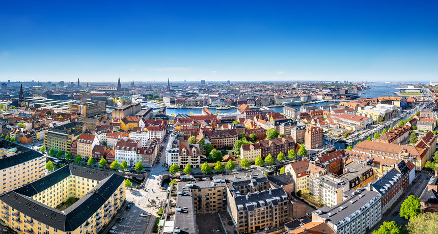 Europska država koristi igrice kako bi potaknula cijepljenje protiv covida-19