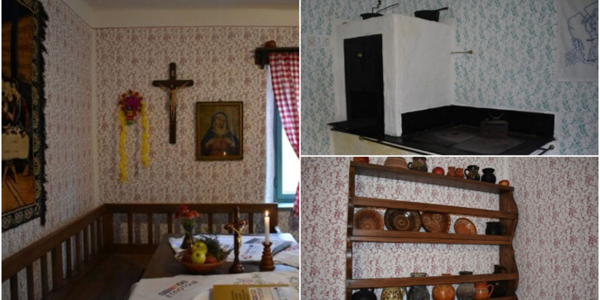 BAŠTINA Vinička tradicijska kuća otvara svoja vrata, posjetite je i razgledajte