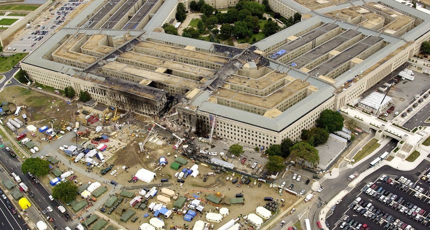 Pentagon izdao apel upućen milijunima američkih službenika: 'Prijavite simptome ove tajanstvene bolesti'