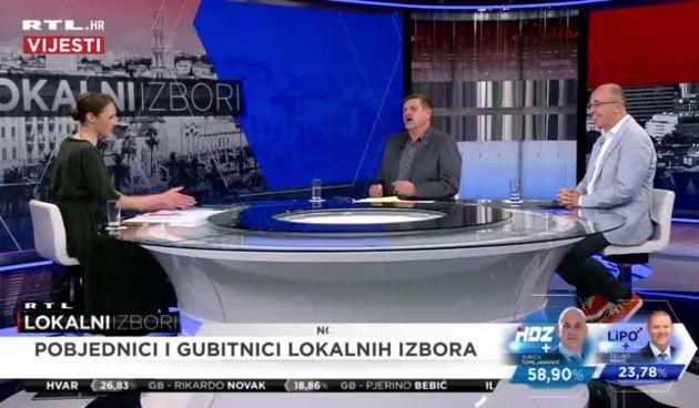 Analitičari za RTL komentirali su pobjednike i gubitnike prvog kruga lokalnih izbora (thumbnail)