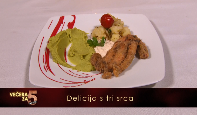 Darka Rakić