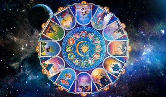Horoskop, znakovi zodijaka
