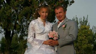 Matu i Nikolinu je spojila 'Ljubav je na selu'