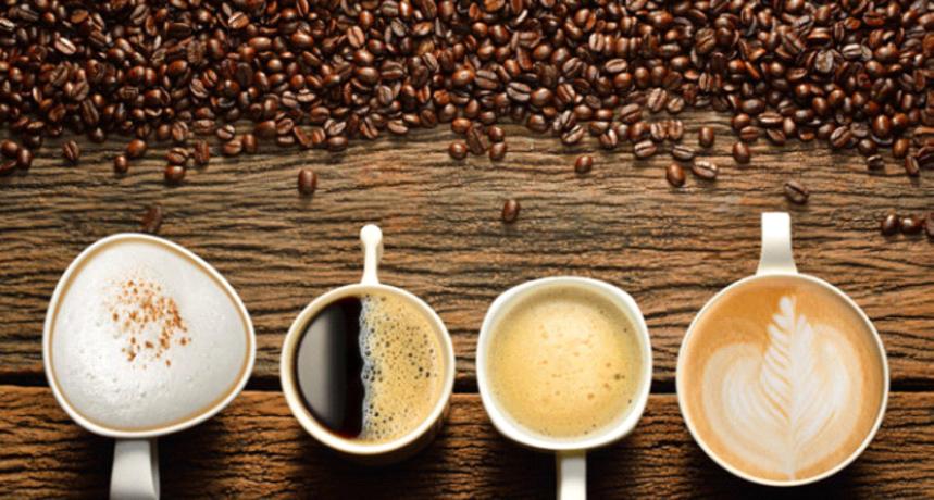 Kava je dobar i zdrav napitak, ali ne postoje razlozi zašto ju ne biste trebali piti u drugoj polovici dana