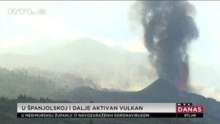 Španjolska vulkan  (thumbnail)
