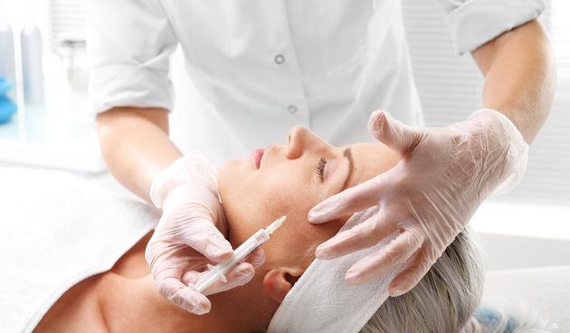 Botoxom protiv covida? Francuski znanstvenici tvrde da ovaj tretman pomlađivanja pomaže i štiti ljude od zaraze