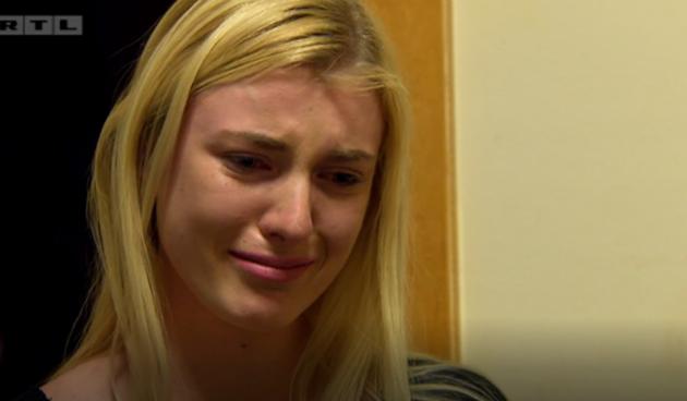 Mijo Silviji: 'Našu ljubavnu priču večeras moramo završiti'