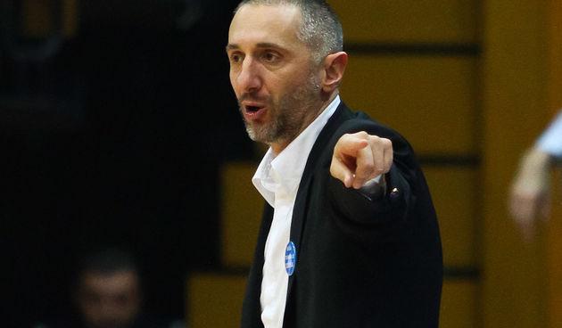 Zdravko Radulović