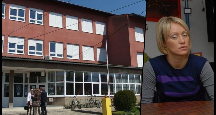 InovaDR dobila direktoricu - jedina kandidatkinja bila je Karlovčanka Vanja Glogovac, Boljar: Naše je da pomognemo poduzetnicima
