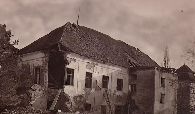 potres zagreb 1880.