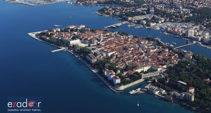 FlexIT Zadar - virtualna rasprava o modelima potpore lokalnoj IT zajednici