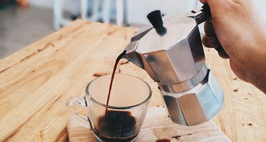 Znate li što je kaskara? Nešto između čaja i kave, a ima i zdravstvene benefite