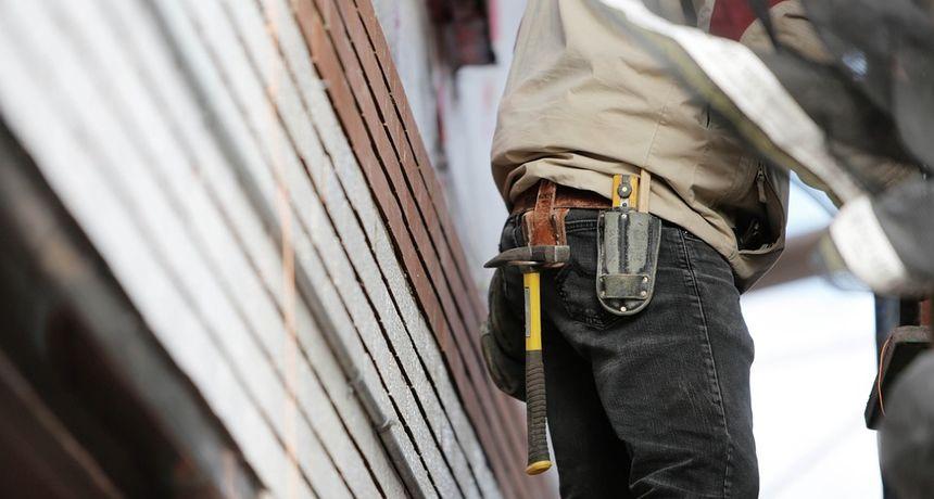 Prošli mjesec broj nezaposlenih u Karlovačkoj županiji porastao za 3: Službeno bez posla 2.786 njenih stanovnika