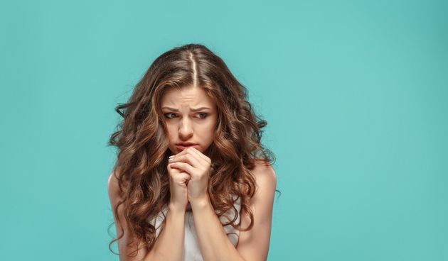 Svi znamo kakav je osjećaj biti emocionalno izmanipuliran. Zbog čega neki beskrupulozni pojedinci to vole toliko jako raditi objašnjava dr. Travis Bradberry za Talentsmart.