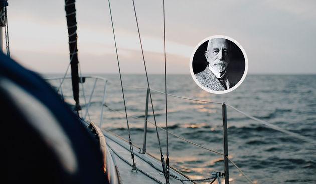 Kako je hrvatska obitelj u Urugvaju izgradila poslovno carstvo od 15 parobroda i tegljača te 70 manjih brodova