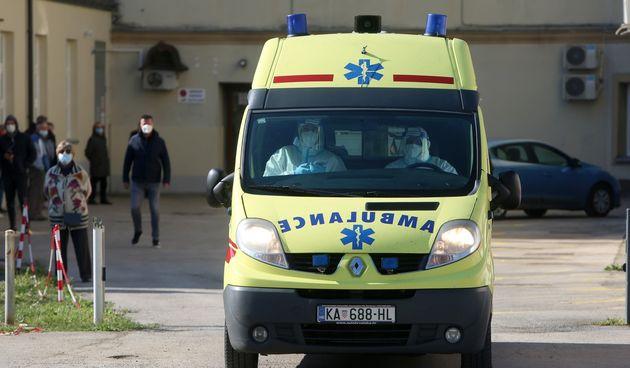 Karlovčanin osuđen zbog nevjerojatne gluposti: