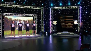 Matej je pobjednik pete sezone 'Života na vagi'! (thumbnail)