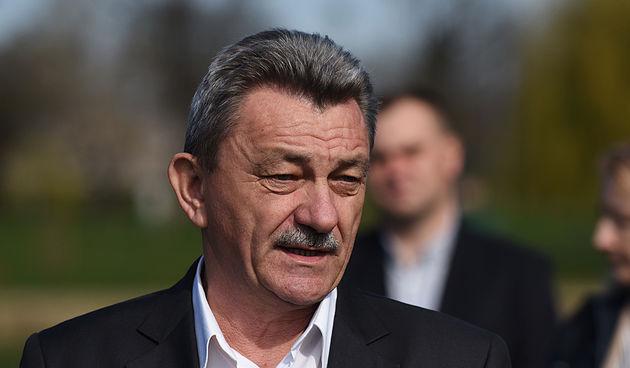 SDP o tajnom pismu HDZ-ove dožupanice i kandidatkinje, Mikulandrić