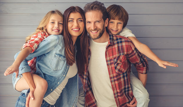 Roditelji otkrivaju je li lakše odgojiti djevojčicu ili dječaka