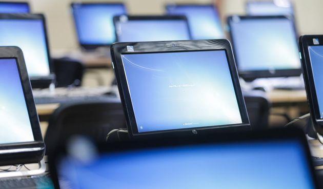 Računala, laptopi