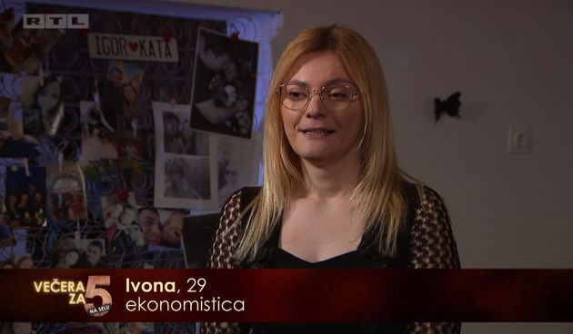 Ivona+iz+Lipovaca+(thumbnail)