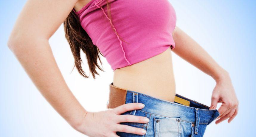 Brzinsko mršavljenje: Kako skinuti kilograme u pet dana?