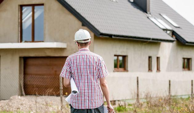 Županijske potpore za vlastiti krov nad glavom zatražilo 27 mladih obitelji - najviše ih želi graditi kuće