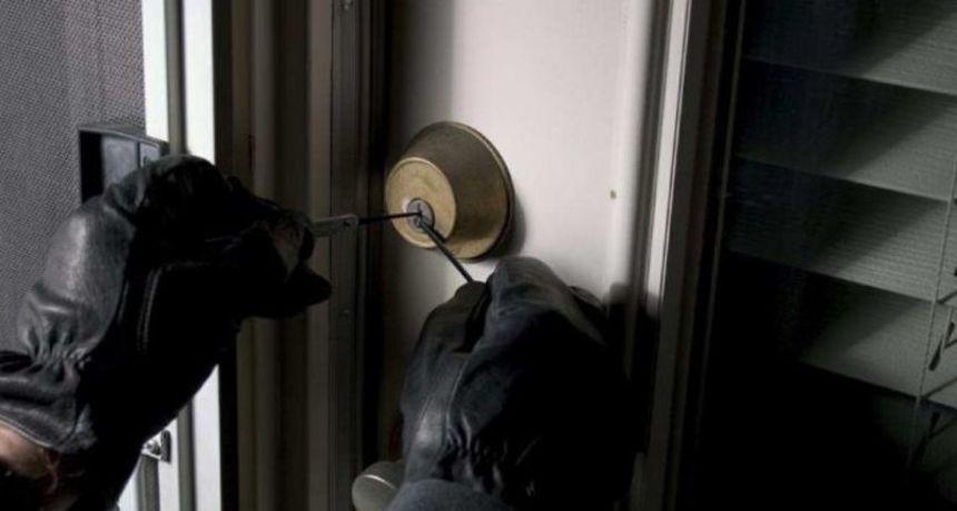 Usred noći provalio u školu u Velikom Bukovcu, ali nije ništa ukrao