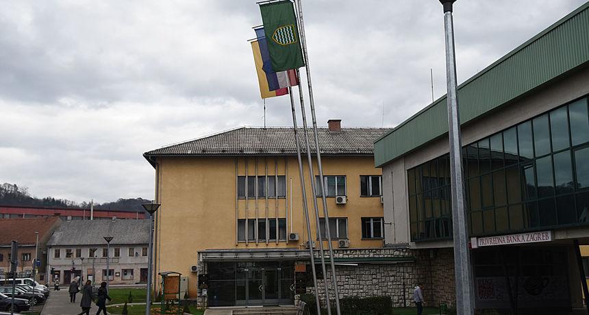 Grad Duga Resa prvi u Hrvatskoj imat će upravljanje na razini grada cjelokupnom novom led rasvjetom - projekt od 5 milijuna kuna donosi značajne uštede
