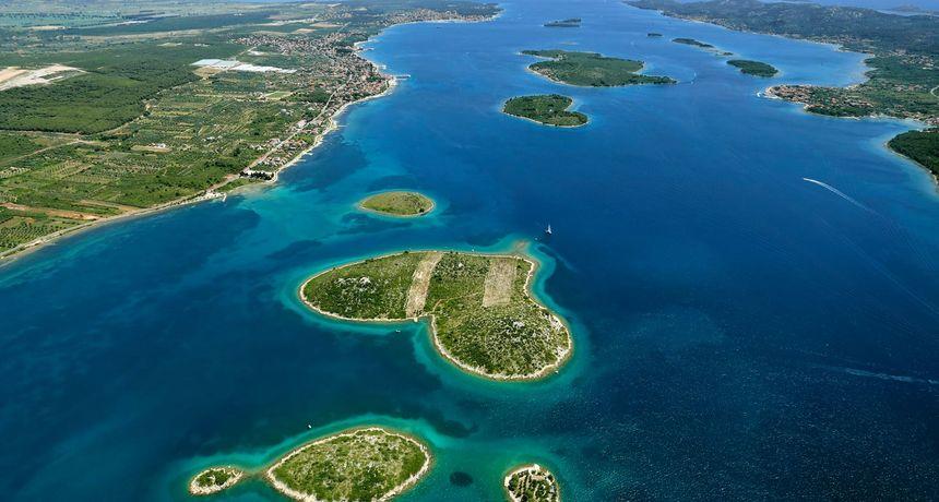 Riješeno pitanje pitke vode za otočane: Usvojen prijedlog izmjena Zakona o otocima