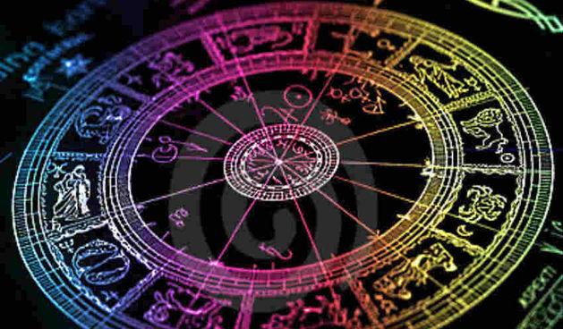 Horoskop, Zodiak