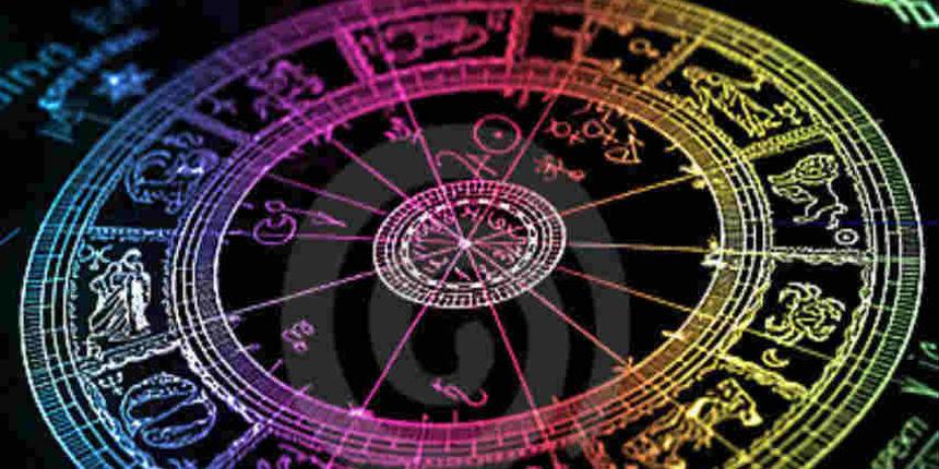 Dnevni horoskop za subotu 25. rujna