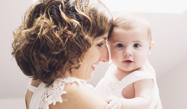 Premda ponekad s njima imate pune ruke posla, istraživanja pokazuju da su lipanjske bebe jako znatižljne, ali i vrlo optimistične.