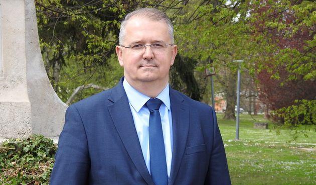 HDZ 'Najaktivniji gradski vijećnik u Čakovcu, Predrag Kočila, na izbore izlazi kao nezavisni kandidat na listi HDZ-a za Gradsko vijeće'