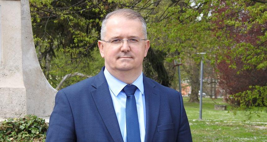 HDZ ČAKOVEC 'Gradonačelniče Kovač povucite svoju odluku o prodaji gradskog zemljišta'