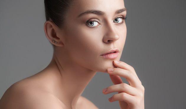 Znate li razliku između dehidrirane i suhe kože?