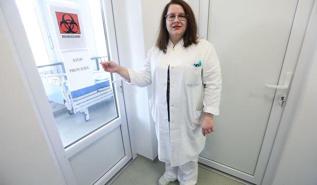 Koronavirus: Kako se Hrvatska i svijet bore protiv epidemije?