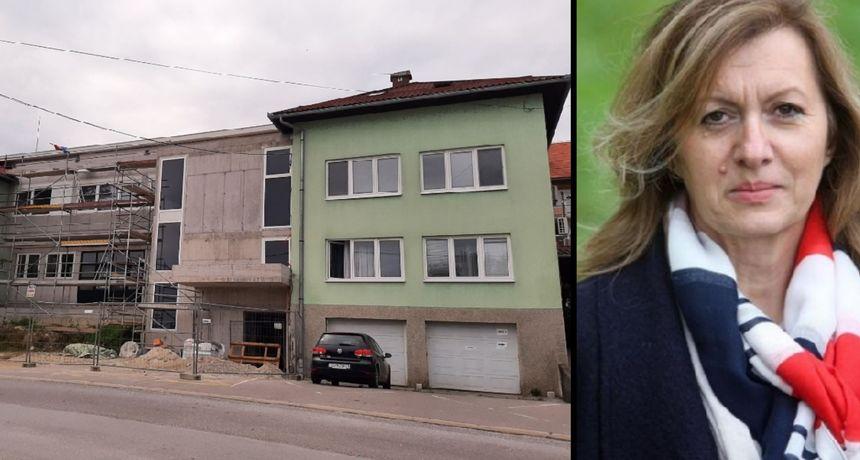 Potrebe za specijalizacijama ima i u Domu zdravlja Ozalj, u sljedećoj godini Karlovačka županija planira financiranje jedne