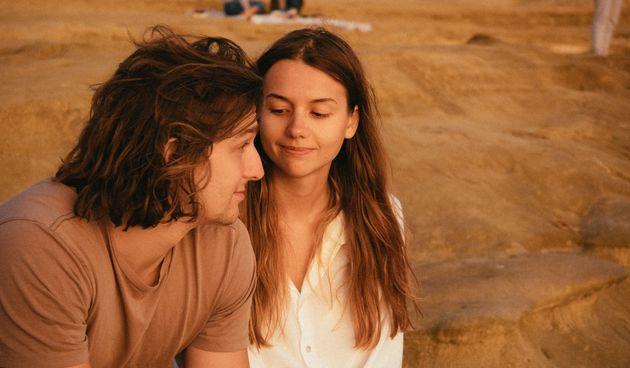 Zaljubljenost je tek prva faza ljubavi. Ono što slijedi može biti teško, no nosi toliko puno dobroga...