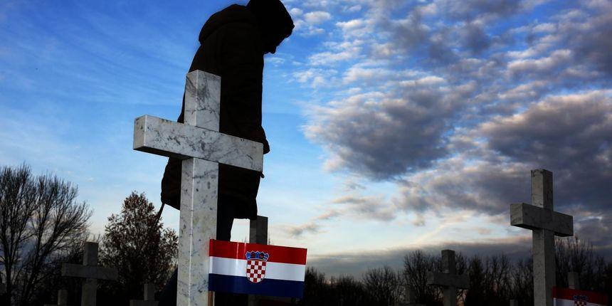 Koga je briga za Vukovar?
