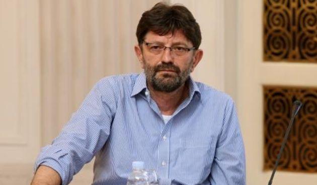 Jure Zovko