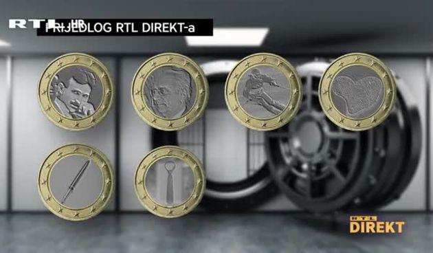 Direktov prijedlog postao hit, Teslu na euru žele i predsjednik i građani i stručnjaci. 'To je jedinstvena prilika da i mi ispričamo svoj dio o Tesli' (thumbnail)