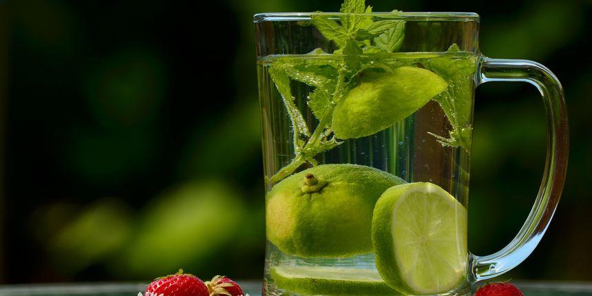 Četiri najčešća mita o hidrataciji i potrebnom dnevnom unosu tekućine
