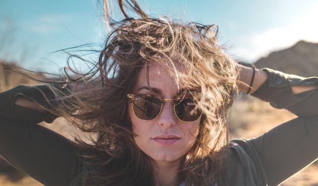 Promjene u raspoloženju, pretjerano znojenje ili izostanak istog samo su neki od simptoma poremećaja u radu štitnjače