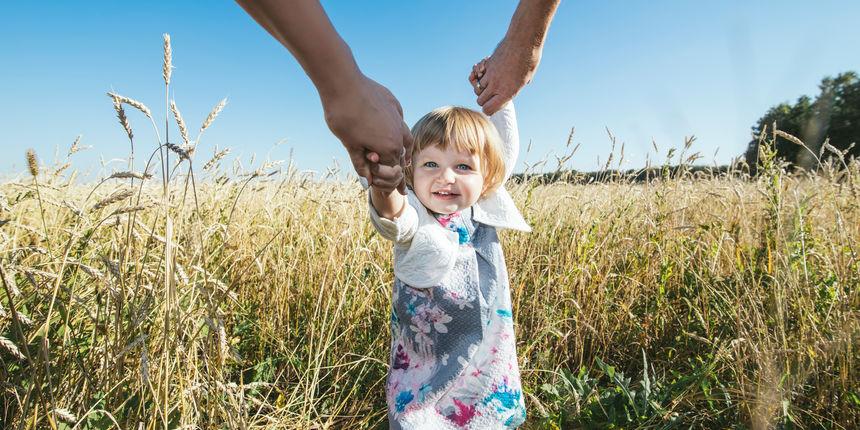 Stvar odgoja: roditelji uspješne djece imaju ovih 9 zajedničkih osobina